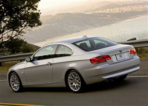 bmw 328xi coupe review bmw planet bmw 328xi review