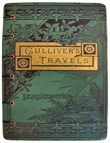 gulliver s travels books gulliver s travels book gulliver s travels wiki