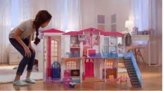 hello house hello dreamhouse has day tech trouble