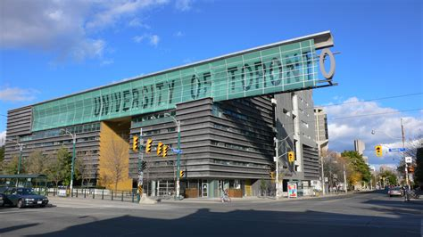 Free Building Software file toronto university 0001 jpg wikimedia commons