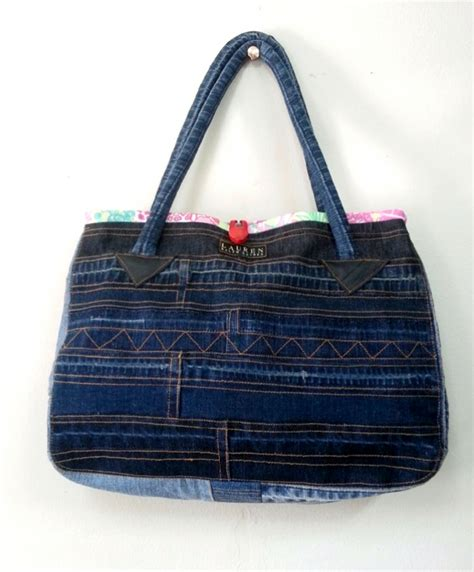 donna of italy alteration shop custom handmade bags