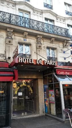paris hotel des grands hommes 3 star hotel saint germain front picture of grand hotel de paris paris tripadvisor