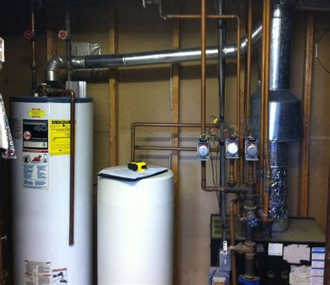 29 best water heaters images on water heaters