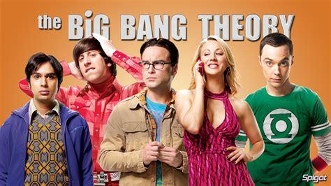 big bang hd wallpaper background image  id