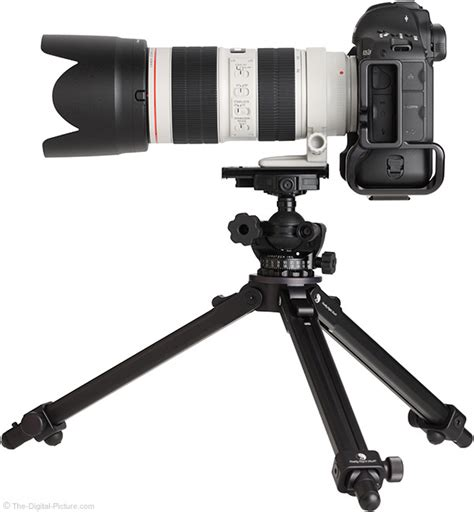 Lens Ef 70 200mm F 2 8 L Usm canon ef 70 200mm f 2 8l is iii usm lens review