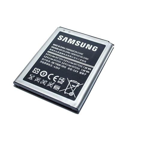 Samsung Galaxy Grand I9080 Grand Duos Grand Neo Grand Neo Plus 4 samsung battery eb535163lu