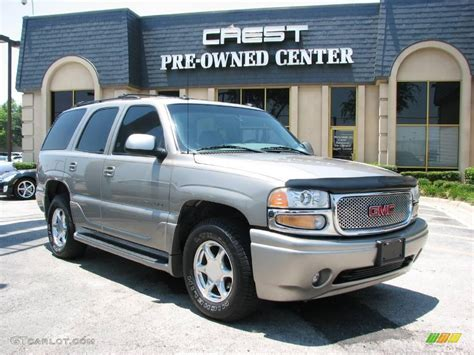 blue book value used cars 2007 chevrolet suburban parking system used gmc suburban 1500 suv kelley blue book upcomingcarshq com