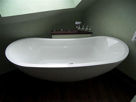 badewanne brause neue badewanne einbauen kosten das beste aus wohndesign