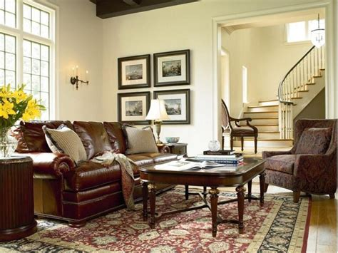 thomasville ashby sofa 17 best images about sofas and chairs on pinterest
