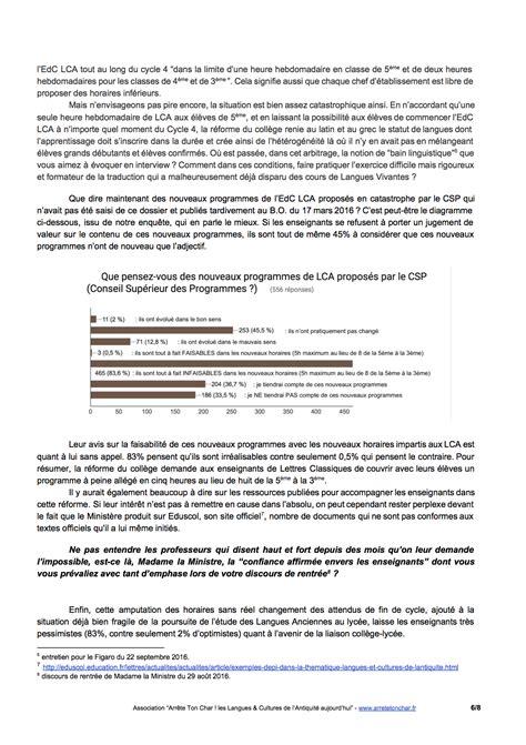 Exemple De Lettre Ouverte Sur La Guerre Ebook Une Lettre Ouverte Sur La Guerre