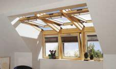 velux gaubenfenster shed dormer skylight bathroom reno ideas