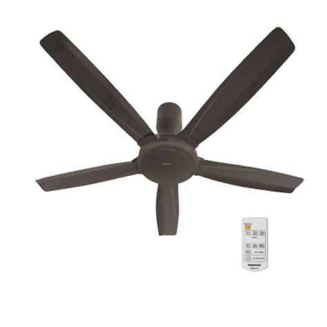 panasonic fan replacement parts panasonic ceiling fan replacement parts