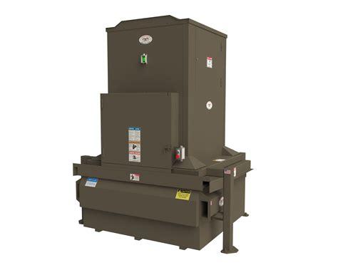 trash compactor beverage center trash compactors 100 what is a trash compactor how waste management leaders trash compactor