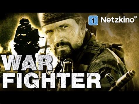 obsessed ganzer film deutsch war fighter drama kriegsfilm ganzer film auf deutsch