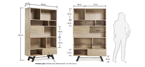libreria profondità 20 cm stunning libreria profondit 195 20 cm pictures home design