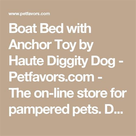 boat dog bed with anchor toy best 25 boat beds ideas on pinterest boat bed cool