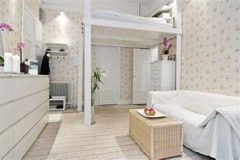 unique bedroom design ideas 35 unique bed designs for extravagantly customized bedroom
