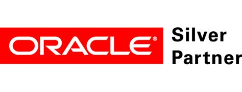 partner bank deutsche bank oracle silver partnership coders code