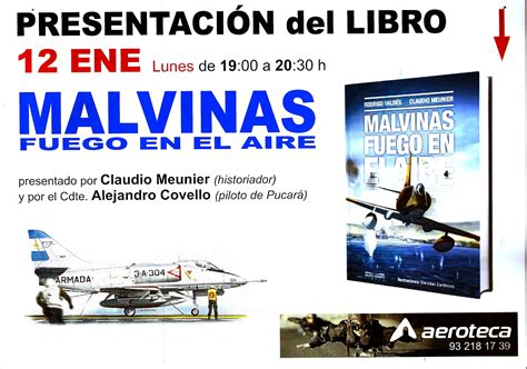 libro motores en guerra aerospace engines aircraft engines and rockets motores