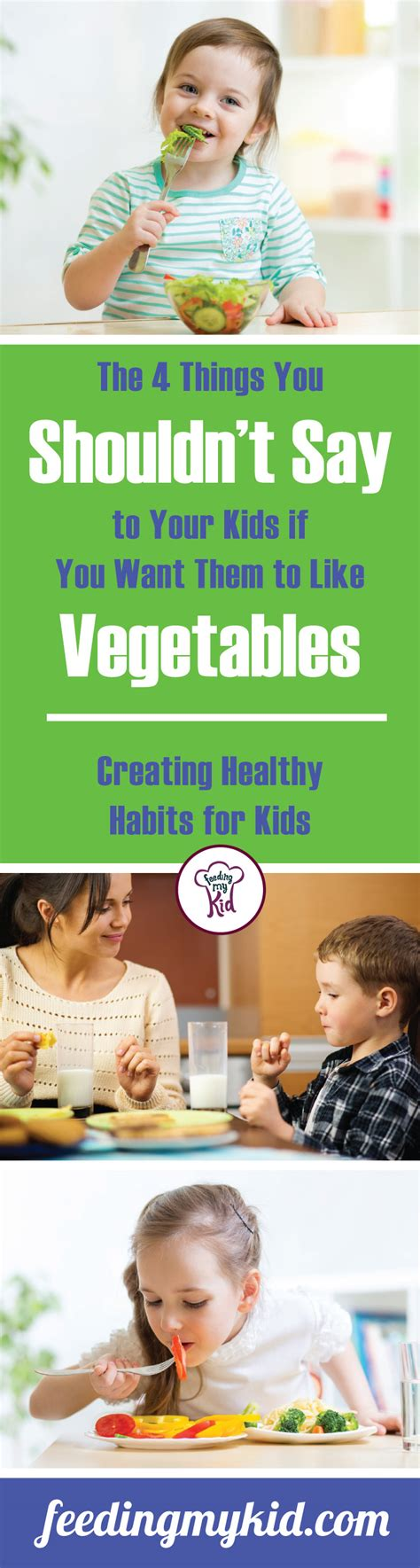 picky patty learns not to be so picky the tale of a picky eater books healthy habits for tips to get to eat vegetables
