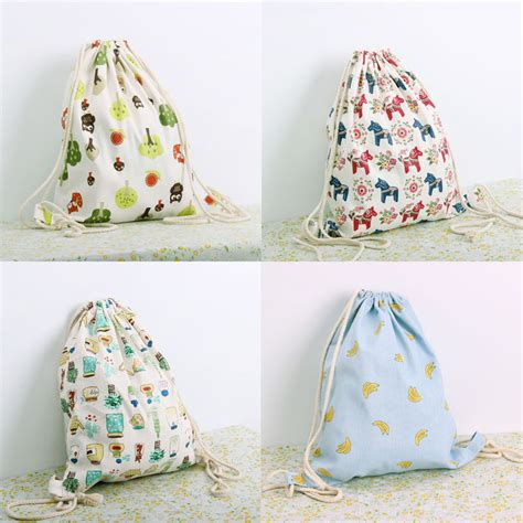 cute laundry bags pattern cute laundry bags sierra laundry cute laundry bags baskets by recycling plastic bags