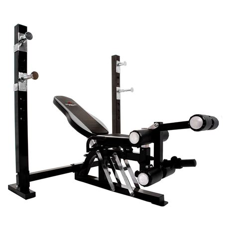 weight bench alternative bruce lee dragon olympic weight bench and 140kg cast iron