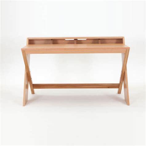 design milk desk ravenscroft desk by leonhard pfeifer design milk