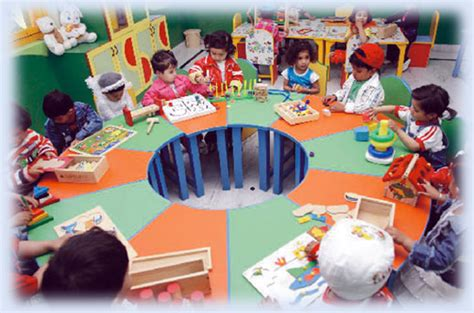 best daycare near me tots daycare federal way wa family child care home