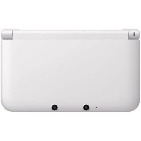 Kaset Nintendo 3ds White nintendo 3ds xl white nintendo official uk store