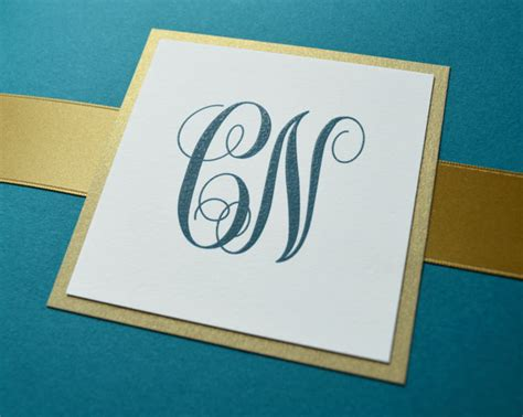 Wedding Invitations Thermography by More Printing Thermography For Wedding Invitations