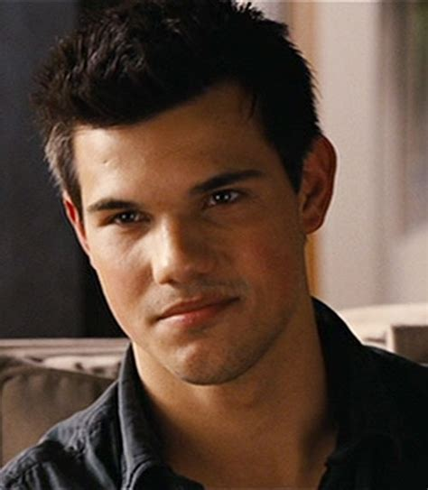 taylor lautner jacob black twilight haircut how to cut edward cullen twilight saga wiki the best how to videos