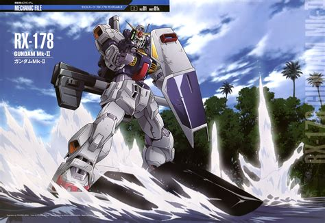 Gundam Mobile Suit 27 mobile suit gundam series 4 hd wallpaper animewp