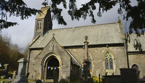 listed places of worship roof repair fund permission to start a pontypridd church awarded 163 71 900 grant for roof repairs