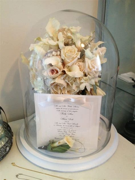 Bloom Box Pink Multicolor Preserved Flower my beautiful freeze dried bouquet i absolutely it yelp