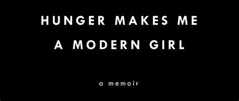 descargar hunger makes me a modern girl a memoir libro carrie brownstein hunger makes me a modern review