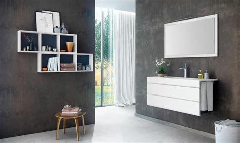 esempi di bagni piccoli 1001 idee per come arredare un bagno consigli
