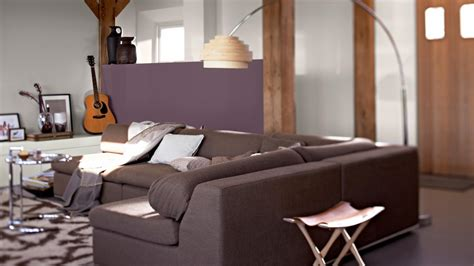 Living Room Colours Homebase Decorating An Open Plan Living Room Dulux