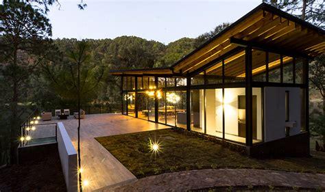 casas del lago casa lago sierra lago resort spa