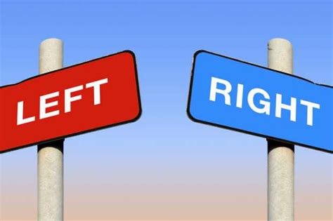 do students have the right to go to the bathroom academics moderate students political views times higher education the