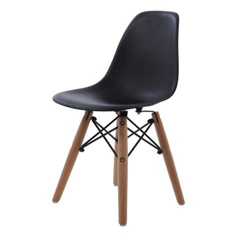 Eames Kinderstuhl by Charles Eames Kinderstuhl Dsw Junior Design Kinderstuhl