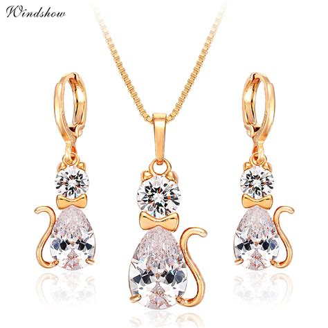 Jewellery Review Gold Baby Jewellery Reviews Shopping Gold Baby