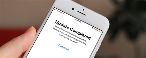 new iphone update ios 12 how to update to apple s version of ios on iphone iphonelife