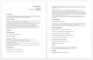 Sle Resume For Accountant Position by Temp Accounting Resume Sales Accountant Lewesmr