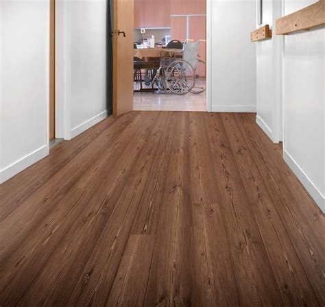 mohawk home flooring carpeting hardwood vinyl tile 17 best