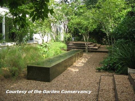garden conservancy s open days austin tour coming nov 3rd diggingdigging