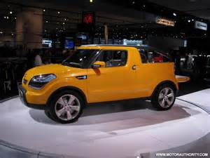 image 2009 kia soulster concept live 04 size 1024 x 768