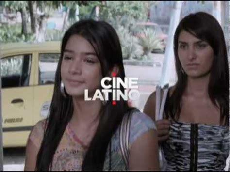 sin tetas no hay para so sin tetas no hay paraiso trailer cinelatino youtube