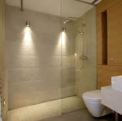 light for inside shower wall lights design modern sle wall mounted shower