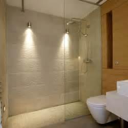 Vanity lights wall mount bathroom lights bathroom wall mounted light