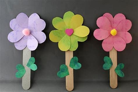 crafts toddlers ideas craft ideas for toddlers craftshady craftshady